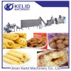 Popular New Condition Core Filled Food Machinery