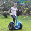4000W 72V Self Balancing Chariot Electric Scooter for Adults