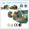 Q43 Integral Factory Direct Sell Scrap Metal Alligator Shear Machine