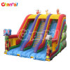 Maxi Jungle Inflatable Slide/Commercial Inflatable Slide Bb046