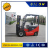 Heli DC Power Electric Forklift Truck Cpd20