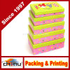 Paper Gift Box / Paper Packaging Box (1296)