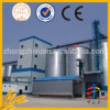 Best Seller 20t Wheat Flour Mill Machinery