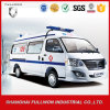 Kinglong Brand Ambulance for Sale
