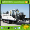 Chinese XCMG Brand Xz400A Horizontal Directional Drilling Rig