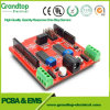 Professional LED PCB Circuit Board Assembly Manufacturer with Factory Price