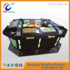 Casino Multi Game Electronic Roulette Machine From China Casino Suppliers