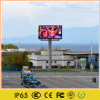 Market Trend Outdoor LED Video Display Sign