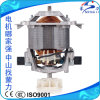 China Factory Food Processor Universal Series Blender Motor Ml-9540
