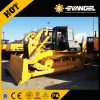 SD16 Crawler Bulldozer with Good Price
