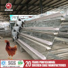 High Quality Chicken Layers Cages for Poultry Farm in Africa