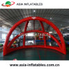 Inflatable Baseball Batting Cage Games for Party