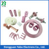 Multi-Slot Ceramic/Ceramic Rods/Ceramic Eyelet/Ceramic Production of Accessories