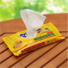 Keep Insect Away Protection Anti Mosquito Wet Wipes