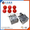Offer High-Quality Plastic Safety Cap Moulding Manufacturer with Low Price