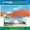 Hot Sale Asia Durable PVC Glazed Roof Tile Sheet Forming Making Machine