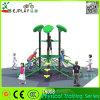 Playground Climbing Wall for Children Fitness Sports Kids Outdoor Playground Trampoline Equipment Set