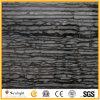 Polished New Material Zebra Jade Wood Marble Slabs for Tiles