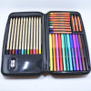 Hot Selling Art& Craft Paint Set for Kids
