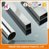 """ASTM A554 2"""" Sch 40 Welded 316L Stainless Steel Pipe"""