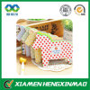 Elegant Design Customized Colorful Paper Sticker