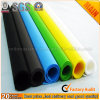 Disposable Chemical Fabric PP Spunbond Nonwoven Fabric
