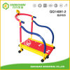 Outdoor Fitness Sports Equipment Treadmill Fcatory Sales for Kids
