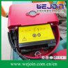 IP68 Remote Control Parking Lock