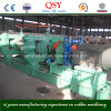 China Top Two Roll Rubber Open Mixing Mill