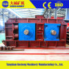 High Quality Limestone Double Roller Crusher
