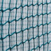 100% Polyester Golf Practice Netting