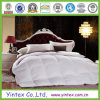 Down and Feather Hotel Duvet (CE/OEKO-TEX, BV, SGS, BSCI)