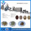 Automatic 500kg/H Pet Pelletizing Line