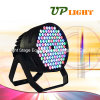 Excellent Washing Effect 120PCS 3W RGBW PAR LED Lighting