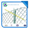 Chain Link Fence Rolls (Factory ISO9011)