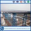 Manufacturer Supply Large Inclination Belt Conveyor