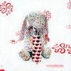 Stuffed Rabbit Pure Cotton Toy