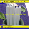 9g- 100g Church Using White Candle Factory