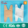 Mediplast Family Pack Waterproof Plastic Adhesive Bandages