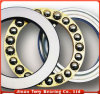 Brass Cage Thrust Ball Bearing 53417m with High Precision & Long-Life, 51417m Bearing