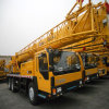 XCMG Qy25k-II Truck Crane for Sale