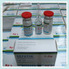 Cefotaxime for Injection with GMP Certificate (LJ-MA-002)
