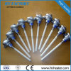 Ceramic K Type Thermocouple for High Temperature
