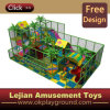 School Indoor Soft Indoor Playground (ST1405-2)