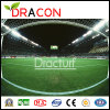 Best Quality Mini Football Field Artificial Turf (G-5506)