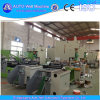 Semi Auto Aluminum Foil Container/Tray Machine