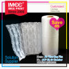 Imee Custom Printing All-in-One Flexible Air Cushion Dunnage Bag Maker Warehouses Express Logistics Box Inner Shock Proof