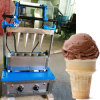 Commercial Ice Cream Cone Maker
