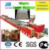 PVC Marble Board Machine/Board Production Line