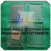 Capsule Filling by Hand Manual Capsule Filler Board for Steroid Capsules